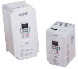 AC 3상 개방 루프 벡터 제어 주파수 인버터/1.5kw (2hp)(JAC580N-1R5G-4)