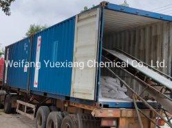 Hot vendre argile bentonitique activé /Fuller de l'argile de la Terre de blanchiment d'huile moteur Decolor Disel Déchets d'huile d'huile