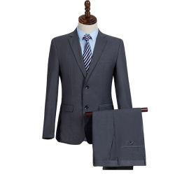Мужской костюм для бизнеса, Fromal платье костюм управление карьера износа