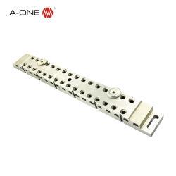 Un cable de acero de precisión Erowa un puente de corte 3A-200054