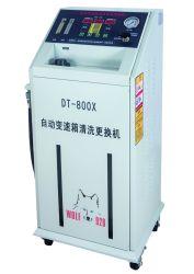 自動変速機のチェンジャー(DT-800X)