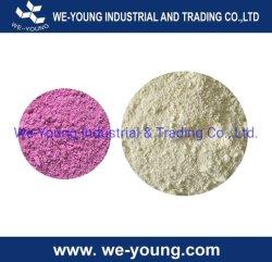 Tebuconazole (25%Wp, 5%Sc, 10%Sc, 6%Fs, 2%DS)