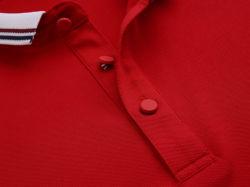 Polo T ---Hirt fábrica de ropa