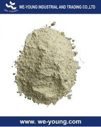 Mancozeb (70%80%Wp, Wp) de productos químicos agrícolas fungicida