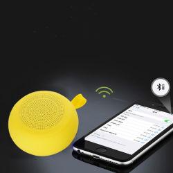 2019 Mini portable le plus récent pour haut-parleur Bluetooth UR ordinateur Mobile MP3 Player Q3 cadeau de promotion