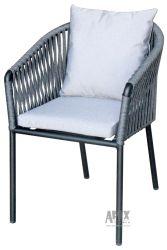 옥외 Furniture Restaurant 또는 Hotel/Banquet/Conference Chairs