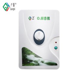 歯科使用のためのオゾン発電機