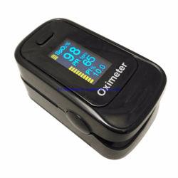 RH-F05t Hospital Mini Finger Pulse الأسعار المعدات الطبية