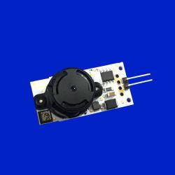 Projection de réception automatique des lentilles Lentilles optiques personnalisé d'alimentation en usine