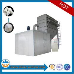 ミクロンの粉ラインのための燐鉱石の石造りの処理機械