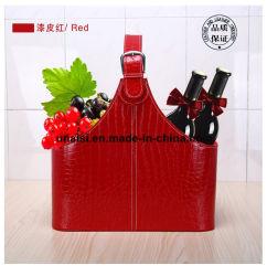 Embalaje Estuche cesta de almacenamiento para el vino Fuit Otros