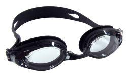 Gafas de natación silicona de Diseño de Moda Gafas de natación de Venta caliente
