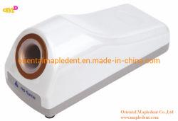 Equipo de laboratorio dental tallado del Calentador de cera no llama (estándar europeo)