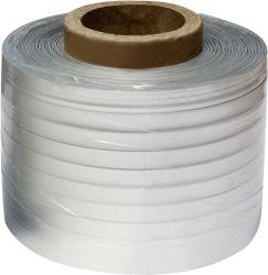 Le fil électrique du papier aluminium mylar Feuille d'isolation de câble à fibre optique