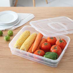 Коробка для хранения яиц фруктов и овощей контейнер с PP материала