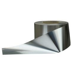 AISI ASTM walzte Edelstahl-Ringe/Streifen kalt (444/EN1.4521, 410/EN1.4006, 420/EN1.4021, 420J2/EN1.4028, 630/1.4542, 631/EN1.4568)