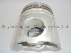Ursprünglicher Motor-Kolben 3631245/3083452 Chongqing-Cummins Ccec K19/Nta855-G4