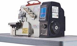 De directe Aandrijving automatiseerde Al Reeks van de Naaimachine auto-Overlock geschikt-S90d