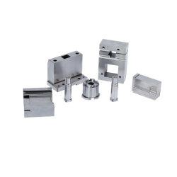 Fabricante de moldes de inyección de plástico para el Conector caja de bornes