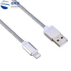 Custom Factory Mini câble USB 2.0 haute vitesse par câble, rallonge de câble de données USB, câble de chargement USB