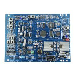 高品質の低価格DSPの技術電子EAS RF 8.2MHz PCBアラームサーキット・ボード