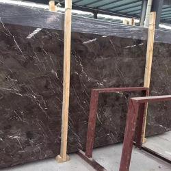 Lastra di marmo della Cina Emperodo grande