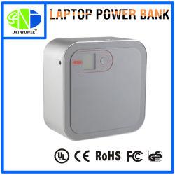5V 9V 11V 12V 16V 19V 24V Bank van de Macht van de Last QC3.0 Snelle 50000mAh van de Output van gelijkstroom de Draagbare voor Laptop van de Appel