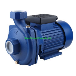 Cm 시리즈 단 하나 임펠러 뜰을 만드는 농업 및 산업 이음쇠에 있는 교류 관개 시설에서 사용되는 높은 흐름율을%s 가진 원심 수도 펌프