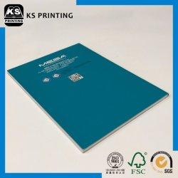 Livre de poche pour ordinateur portable à couverture souple
