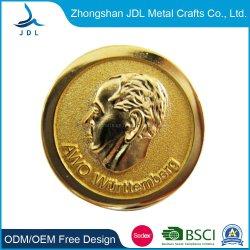 Badge Personalizzato Basket Soft Smaltate All'Ingrosso Pin All'Ingrosso Logo Personalizzato Cina Vernice Da Forno In Lega Di Zinco Pin In Metallo Per Pubblicità (284)