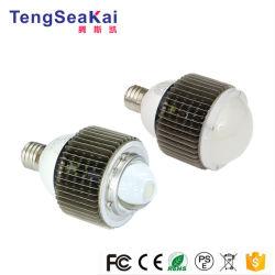 Lowbay LED E26 E27 E39 E40 LED Lager-Umbau-niedrige Bucht-Birnen 30W 40W 50W 60W 70W 80W 90W 100W