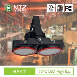 70 градусов для использования внутри помещений большой отсек с энергосберегающим освещением