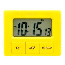 Жк-дисплей цифровой электронный мини-кухня таймер с реле времени