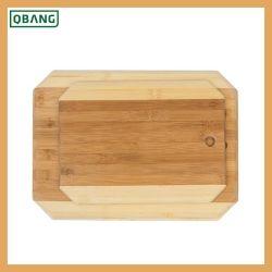 Классов должностей категории специалистов и бамбука резки - Прецизионная бреющая поверхность и простота очистки - очень большой - 100%, высокое качество древесины