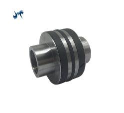 Ensemble piston 05132253 pour Waterjet intensificateur de pièces de la pompe