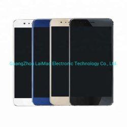 Nouvelle arrivée pour l'honneur 8 l'écran LCD, pour Huawei honneur 8 Écran tactile LCD, pour l'honneur 8 LCD avec numériseur