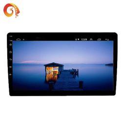 Meilleur prix en usine 2DIN Voiture Lecteur de DVD avec la radio Bluetooth GPS
