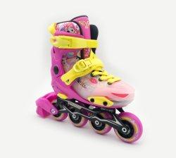 De Skate Skate Scooter ajustable personalizados para niños