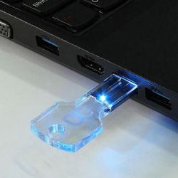 中国USBの工場卸売のキーUSBのフラッシュ駆動機構、USBの棒、USBドライバー、PendriveのUSBのメモリディスク一義的なUSBドライバーはロゴをカスタマイズする記憶容量をカスタマイズする