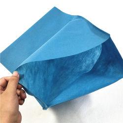 Federa a gettare non tessuta di linea aerea del sacchetto del cuscino del coperchio del cuscino