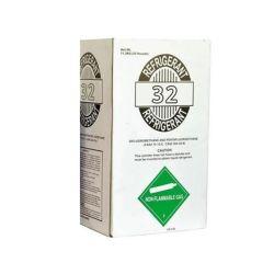 Green Gaz réfrigérant R32 de la climatisation