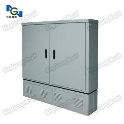 Molde de compressão para armários de SMC
