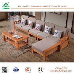 Диван, снимки из дерева диван мебелью из соснового дерева диван