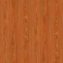 Du grain du bois pour porte de film de transfert de chaleur, du grain du bois Feuille d'estampillage