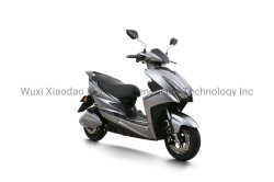 1200With2000W de elektrische Motorfiets van de Autoped met eec/e-TEKEN