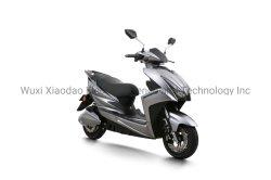 1200W/2000W электрический скутер мотоцикл с EEC/E-MARK