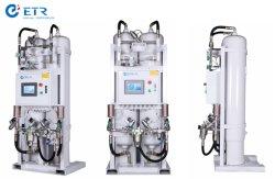 L'oxygène concentrateur avec ce/l'ISO pour usage médical