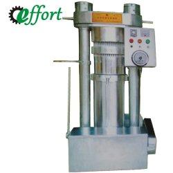 huile hydraulique des semences de camélia entièrement automatique Appuyez sur la vente