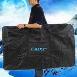 屋外のための大きい防水マウンテンバイクの輸送袋
