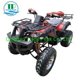 Prix de gros Quad Bike Racing 200cc ATV